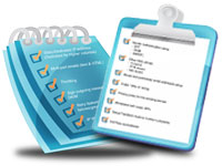 email_deliverability_checklist
