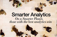 Smarter_analytics_email_marketing