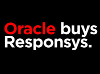 oracle_buys_responsys