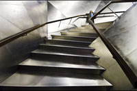 marketing_technology_roi_stairs