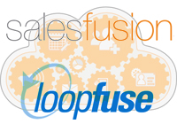 salesfusion_loopfuse