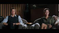 mr-mrs-smith-opening-scene_200px
