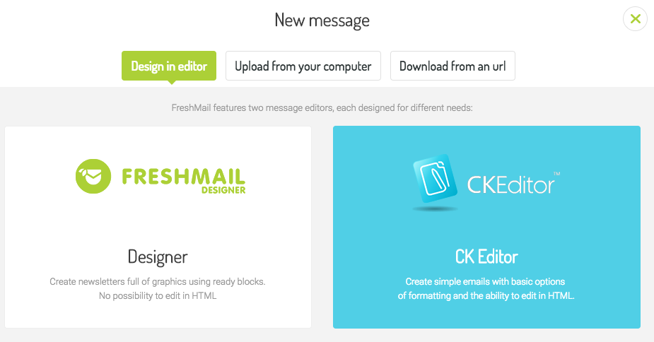 email-editor-elements-html-editor