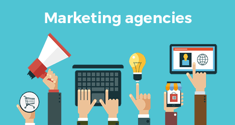 marketing-agencies