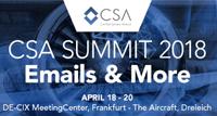 1804_csa_summit2018