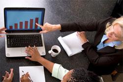 email marketing solution measurement
