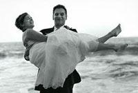 selecting_an_esp_like_spouse