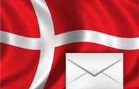 Email_Marketing_in_Denmark