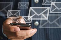 email_newsletter_tool_mobile_email
