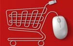 behavioral email abandonned shopping cart email