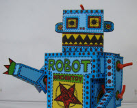 marketing_automation_robot