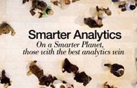 Smarter_analytics_email_marketing