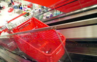shopping_cart_CRM_email_marketing_software