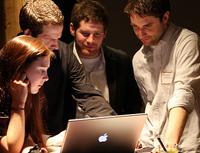 email_usability_email_vendor