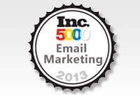 inc_top_email_marketing_companies