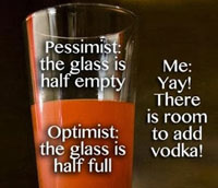 marketing_automation_glass-half-empty-glass-half-full