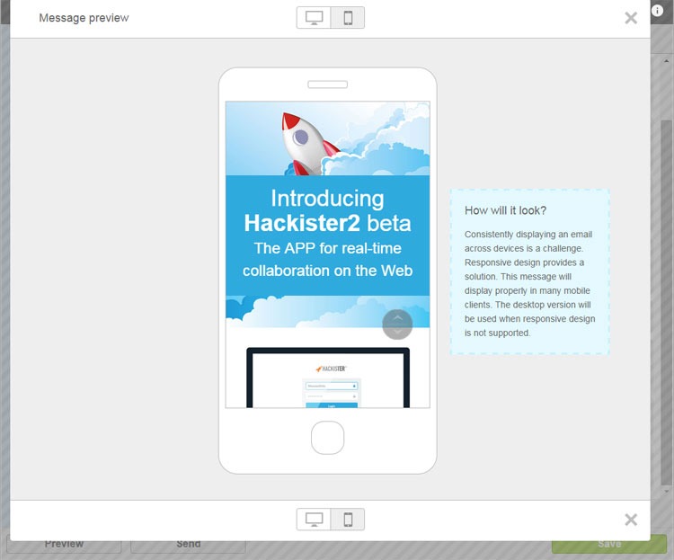 mobile_beefree_editor_preview_window_responsive