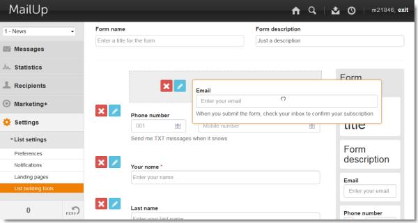 mailup-listbuilding-draganddrop