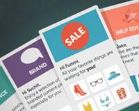 recommendation engine email marketing