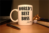 worlds-best-boss
