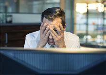 email-marketing-frustration