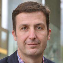 Robert Harnischmacher