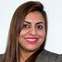 Saima Alibhai