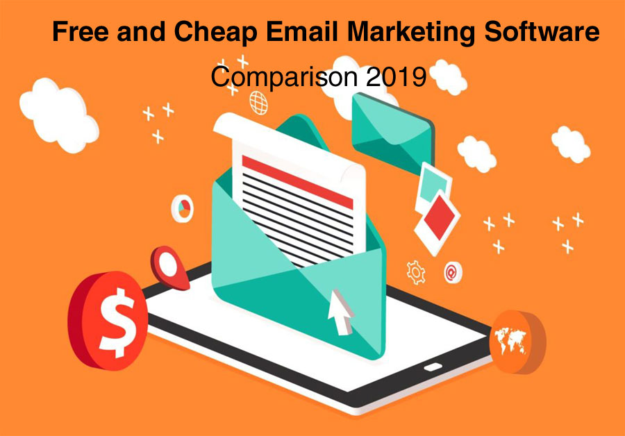Image result for E-Mail Marketing Tips Straight From The Pros
