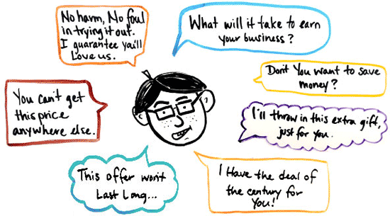 Sales-Whiteboard-Sayings