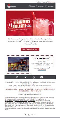 applebees email example newsletter.jpg