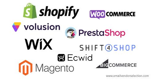 review das melhores plataformas de ecommerce em 2021