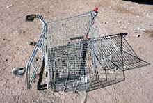 cart-abandonment-software