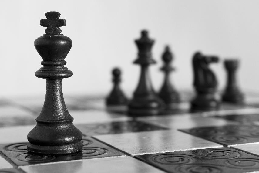 cdp-chess