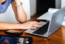 choose-rfp-email-marketing-vendor