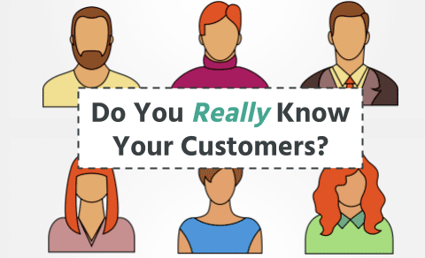 Customer Relationship Management Customer Knowledge
