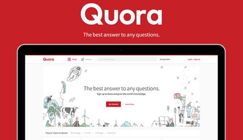digitale produkten verkopen community quora