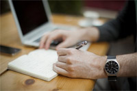 email-marketing-RFP
