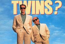 esp-identical-twins