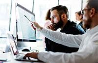 esp-trial-demo-email-marketing-software