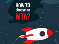 how-to-choose-an-mta