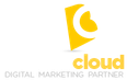 BananaCloud logo email marketing software