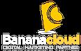 BananaCloud email marketing software