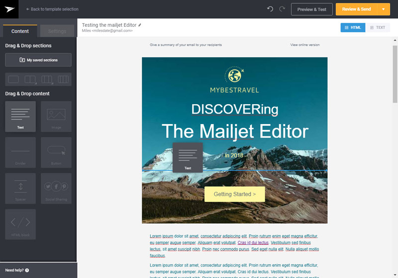 mailjet-lowcost-email-software-provider