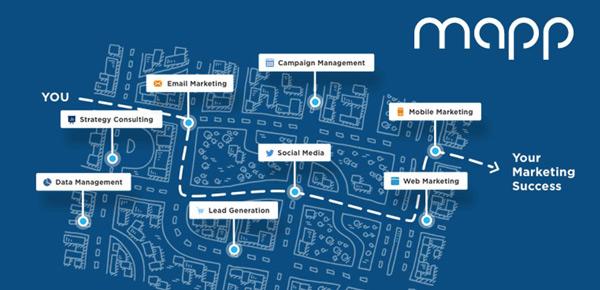 mapp-map