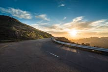 martech-road-ahead