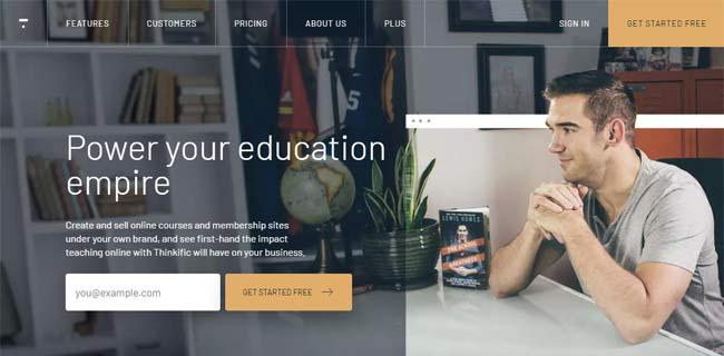 online training digitaal product verkopen