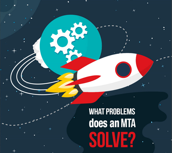 problems-mta-solves