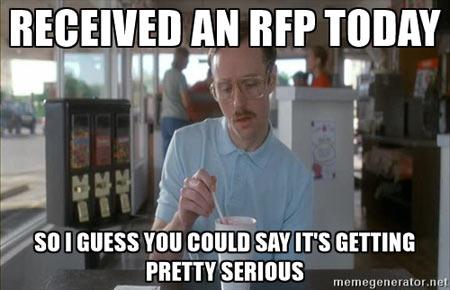 rfp-serious