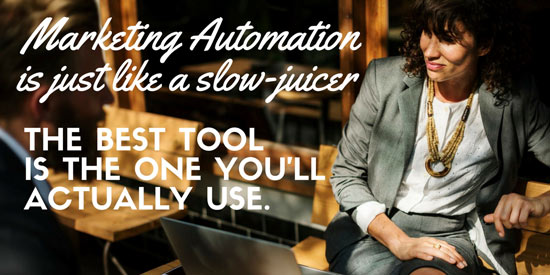 slow-juicer-marketing-automation-550px