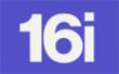Sixteen interactive logo email marketing software